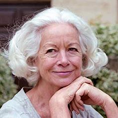 Scilla Elworthy PhD