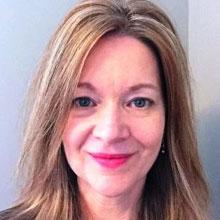 Prof. Christina Bethell PhD, MBA, MPH