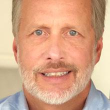 Ken Hyatt JD