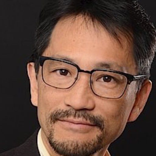 Kazuma Matoba – Managing Director of the Graduate Program of the Academy of Inner Science (AIS) - Research 2.0