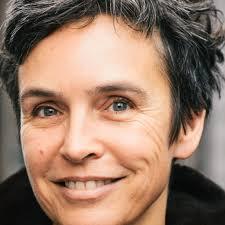 JOANA BREIDENBACH, PHD