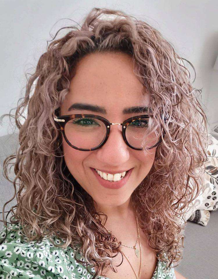 Karen Ben Baruch