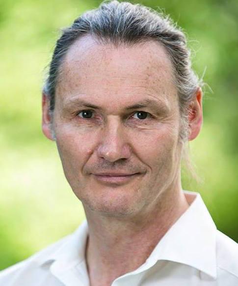 Markus Hirzig - Supervisor