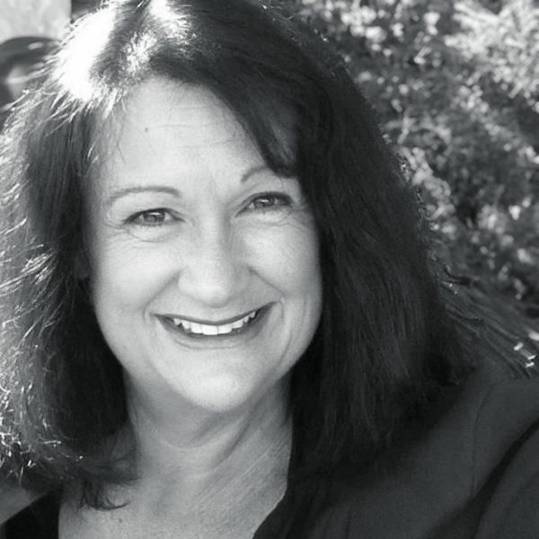 Eva Giedt